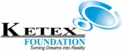 KETEX Foundation Logo